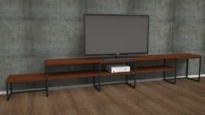 wizualizacje mieszkań poznań, wizualizacja mebli, grafik 3d, projektowanie mebli